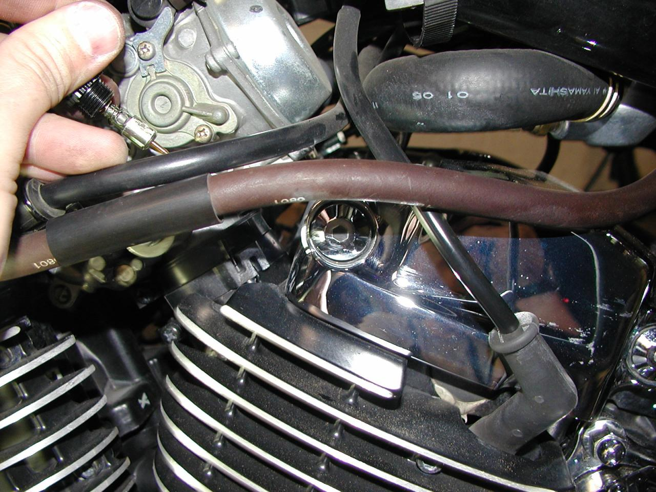 Honda Shadow Engine Diagram Wiring Library