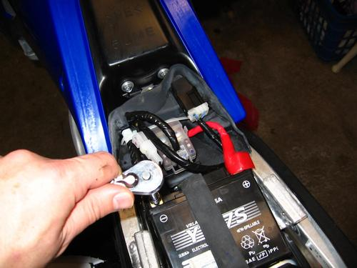 IMG_0850 uncorking a 2007 wr450f pegmonkey 2012 wr450f wiring diagram at gsmx.co